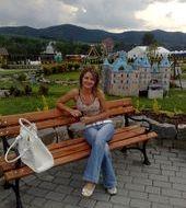 Anna Meinert - Sosnowiec, Wiek 34. Dołącz tak samo jakAnna do najlepszych hostess, modelek i fotomodelek w Polsce