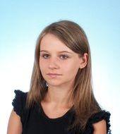 Anna Reiss - Kraków, Wiek 28. Dołącz tak samo jakAnna do najlepszych hostess, modelek i fotomodelek w Polsce
