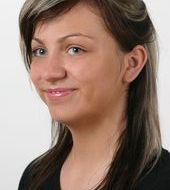 Ania Daniuk - Grudziądz, Wiek 26. Dołącz tak samo jakAnia do najlepszych hostess, modelek i fotomodelek w Polsce