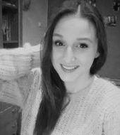Anna Świerczyńska - Łódź, Wiek 20. Dołącz tak samo jakAnna do najlepszych hostess, modelek i fotomodelek w Polsce