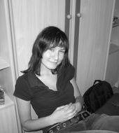 Anna  - Rzeszów, Wiek 29. Dołącz tak samo jakAnna do najlepszych hostess, modelek i fotomodelek w Polsce