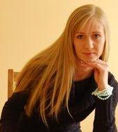 Anna Antczak - Kalisz, Wiek 26. Dołącz tak samo jakAnna do najlepszych hostess, modelek i fotomodelek w Polsce