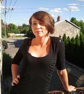 Anna Piątek - Częstochowa, Wiek 27. Dołącz tak samo jakAnna do najlepszych hostess, modelek i fotomodelek w Polsce