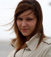 Anna Dobracka - Grudziądz, Wiek 26. Dołącz tak samo jakAnna do najlepszych hostess, modelek i fotomodelek w Polsce
