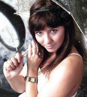 Anna Dziedzic - Wrocław, Wiek 28. Dołącz tak samo jakAnna do najlepszych hostess, modelek i fotomodelek w Polsce