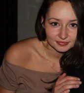 Anna Jaros - Łódź, Wiek 26. Dołącz tak samo jakAnna do najlepszych hostess, modelek i fotomodelek w Polsce