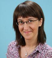 Anna Jurek - Żnin, Wiek 30. Dołącz tak samo jakAnna do najlepszych hostess, modelek i fotomodelek w Polsce