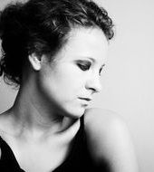 Anna Tomczyk - Wrocław, Wiek 27. Dołącz tak samo jakAnna do najlepszych hostess, modelek i fotomodelek w Polsce