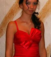 Anna Gorczewska - Gliwice, Wiek 24. Dołącz tak samo jakAnna do najlepszych hostess, modelek i fotomodelek w Polsce