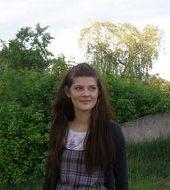 Anna  - Gniezno, Wiek 30. Dołącz tak samo jakAnna do najlepszych hostess, modelek i fotomodelek w Polsce