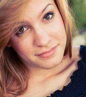 Anna Zajas - Trzebinia, Wiek 26. Dołącz tak samo jakAnna do najlepszych hostess, modelek i fotomodelek w Polsce