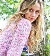 Anna Flieger - Leszno, Wiek 23. Dołącz tak samo jakAnna do najlepszych hostess, modelek i fotomodelek w Polsce