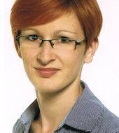 Anna Matysiak - Łódź, Wiek 28. Dołącz tak samo jakAnna do najlepszych hostess, modelek i fotomodelek w Polsce