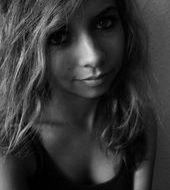 Anna Ciesielska - Sosnowiec, Wiek 27. Dołącz tak samo jakAnna do najlepszych hostess, modelek i fotomodelek w Polsce
