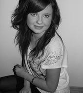 Anna Sołtys - Lublin, Wiek 26. Dołącz tak samo jakAnna do najlepszych hostess, modelek i fotomodelek w Polsce