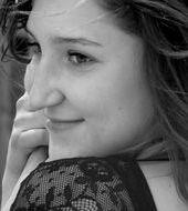 Anna Kisawa - Częstochowa, Wiek 21. Dołącz tak samo jakAnna do najlepszych hostess, modelek i fotomodelek w Polsce