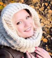 Anna Rakowska - Częstochowa, Wiek 26. Dołącz tak samo jakAnna do najlepszych hostess, modelek i fotomodelek w Polsce