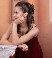 Anna Łomańska - Warszawa, Wiek 21. Dołącz tak samo jakAnna do najlepszych hostess, modelek i fotomodelek w Polsce