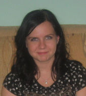 Anna Przepiórkowska - Bełchatów, Wiek 27. Dołącz tak samo jakAnna do najlepszych hostess, modelek i fotomodelek w Polsce