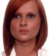 Anna Jankowska - Poznań, Wiek 28. Dołącz tak samo jakAnna do najlepszych hostess, modelek i fotomodelek w Polsce