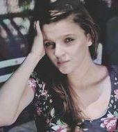 Anna Lupa - Kraków, Wiek 25. Dołącz tak samo jakAnna do najlepszych hostess, modelek i fotomodelek w Polsce