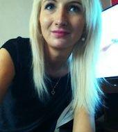 Anna Krucka - Konin, Wiek 28. Dołącz tak samo jakAnna do najlepszych hostess, modelek i fotomodelek w Polsce