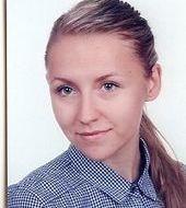 Anna Drążek - Częstochowa, Wiek 20. Dołącz tak samo jakAnna do najlepszych hostess, modelek i fotomodelek w Polsce