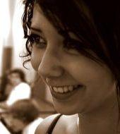Anna Poniedziałek - Jelenia Góra, Wiek 27. Dołącz tak samo jakAnna do najlepszych hostess, modelek i fotomodelek w Polsce