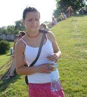 Anna Bednarek - Zduńska Wola, Wiek 32. Dołącz tak samo jakAnna do najlepszych hostess, modelek i fotomodelek w Polsce