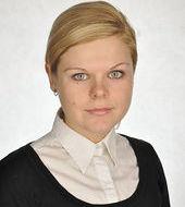Anna Łodygowska - Poznań, Wiek 30. Dołącz tak samo jakAnna do najlepszych hostess, modelek i fotomodelek w Polsce