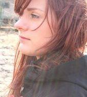Anna Nowak - Skierniewice, Wiek 27. Dołącz tak samo jakAnna do najlepszych hostess, modelek i fotomodelek w Polsce