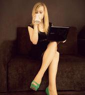 Anna Bałut - Tarnów, Wiek 23. Dołącz tak samo jakAnna do najlepszych hostess, modelek i fotomodelek w Polsce