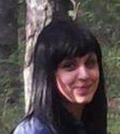 Anna Hołownia - Węgorzewo, Wiek 21. Dołącz tak samo jakAnna do najlepszych hostess, modelek i fotomodelek w Polsce