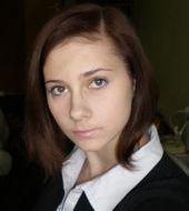 Anna  - Legionowo, Wiek 31. Dołącz tak samo jakAnna do najlepszych hostess, modelek i fotomodelek w Polsce