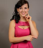 Anna Zimoch - Ruda Śląska, Wiek 22. Dołącz tak samo jakAnna do najlepszych hostess, modelek i fotomodelek w Polsce