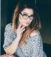 Anna Polak - Koszalin, Wiek 37. Dołącz tak samo jakAnna do najlepszych hostess, modelek i fotomodelek w Polsce