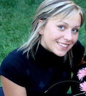 Anna Kaia - Dąbrowa Górnicza, Wiek 26. Dołącz tak samo jakAnna do najlepszych hostess, modelek i fotomodelek w Polsce