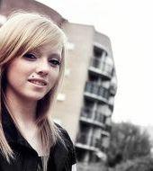 Anna Brzezińska - Warszawa, Wiek 22. Dołącz tak samo jakAnna do najlepszych hostess, modelek i fotomodelek w Polsce