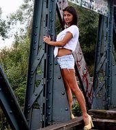 Anna Próchniewicz - Warszawa, Wiek 28. Dołącz tak samo jakAnna do najlepszych hostess, modelek i fotomodelek w Polsce