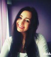 Anna Dudziak - Bielsko-Biała, Wiek 23. Dołącz tak samo jakAnna do najlepszych hostess, modelek i fotomodelek w Polsce