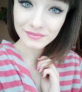 Anna Szostek - Wesoła, Wiek 20. Dołącz tak samo jakAnna do najlepszych hostess, modelek i fotomodelek w Polsce