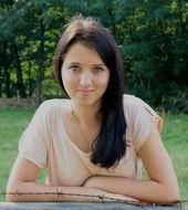 Anna Adamczyk - Radom, Wiek 23. Dołącz tak samo jakAnna do najlepszych hostess, modelek i fotomodelek w Polsce