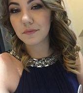 Anna Barańska - Nowy Targ, Wiek 19. Dołącz tak samo jakAnna do najlepszych hostess, modelek i fotomodelek w Polsce
