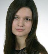 Anna Tikhonenko - Częstochowa, Wiek 28. Dołącz tak samo jakAnna do najlepszych hostess, modelek i fotomodelek w Polsce