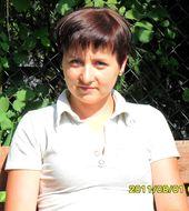 Anna Chojnacka - Rawa Mazowiecka, Wiek 36. Dołącz tak samo jakAnna do najlepszych hostess, modelek i fotomodelek w Polsce