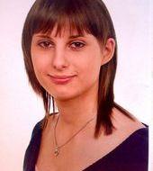 Anna  - Bydgoszcz, Wiek 27. Dołącz tak samo jakAnna do najlepszych hostess, modelek i fotomodelek w Polsce