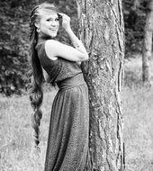 Anna Gumenna - Radom, Wiek 20. Dołącz tak samo jakAnna do najlepszych hostess, modelek i fotomodelek w Polsce