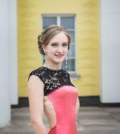 Anna Drobot - Bydgoszcz, Wiek 21. Dołącz tak samo jakAnna do najlepszych hostess, modelek i fotomodelek w Polsce