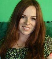 Anna Dudczak - Lubraniec, Wiek 32. Dołącz tak samo jakAnna do najlepszych hostess, modelek i fotomodelek w Polsce