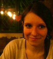 Anna Dymna - Wrocław, Wiek 24. Dołącz tak samo jakAnna do najlepszych hostess, modelek i fotomodelek w Polsce